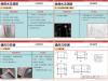 上海建科-机电安装工程常见质量问题与分析,共50页