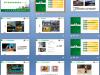 全套施工现场临时用电安全培训PPT课件,共102页,可编辑