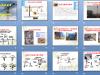 塔机安全使用培训PPT课件,共51页,可编辑