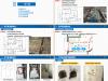 碧桂园-机电工程安装工艺指引-铝模、钢支撑体系机电预埋做法,共42页