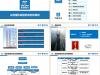 中建三局-武汉绿地中心-超高层建筑机电质量创优管理策划方案完整版,共64页