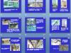 精品机电安装工程细部做法PPT图解,共131页,一图一解