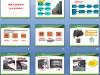 混凝土泵车操作安全交底培训PPT课件,共64页,可编辑