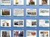 中建最新版-现场大型机电设备培训细讲PPT(塔吊、施工电梯等),共70页,可编辑