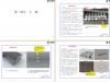 中建八局-施工质量标准化三维做法图册(土建、安装、样板),共74页