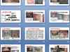 超全总包单位机电安装工程施工工艺培训PPT课件,共230页,可编辑