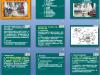 机电安装工程质量培训PPT讲义,共118页,图文详解,附图清晰,可编辑