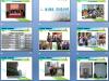 上海中心大厦超高层建筑施工作业的安全防护总结PPT课件,共62页
