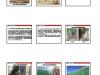 脚手架及承重平台培训-脚手架验收验内容逐一图文对照PPT课件