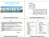 中建三局-机电安装质量标准化图册(定稿版),共160页,五星级资料