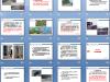 中建七局-扬尘治理专项培训PPT课件,共104页,可编辑