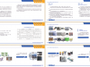 施工现场建筑垃圾减量化指导图册,共66页