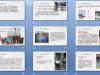 冬季施工安全教育培训PPT课件,共72页,可编辑