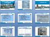 中建五局-机电施工工艺标准及工序流程完整培训PPT课件,共145页,可编辑