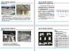 中建一局-项目管理100项规定动作手册.pdf