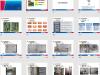 电建地产全装修工程管理流程 82页 PPT可编辑