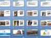 附着式升降脚手架(爬架)安全技术与管理-91页-可编辑.ppt