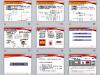 中海地产-建筑机电系统的组成-培训课件PPT