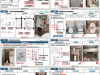 碧桂园集团标准设计手册 第七分册 装修机电设计技术宝典-2021年4月版