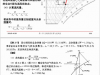 空调负荷计算与送风量培训课件