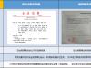 碧桂园-2021年管理行为4A操作指引-V2.0版