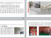 超全机电安装工程施工工艺解析(230页)-PPT培训讲义