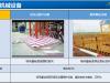 碧桂园-2021年安全文明4A操作指引-V2.0版
