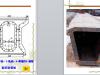 桥梁施工支架模板工程及常用设备,图文并茂-PPT培训课件
