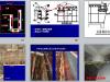 建筑工程模板施工工艺及质量控制措施 (图文并茂)
