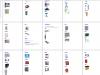 安装工程入门专业名词解释(附照片)、安装专业必看-word版可编辑