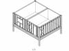 国外【全预制】装配式结构体系建造技术与实践