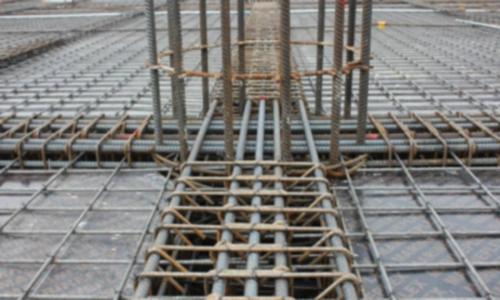 钢筋工程,钢筋工程入门,钢筋施工问题,钢筋疑问,钢筋工程从入门到精通-弄清楚以下问题即可