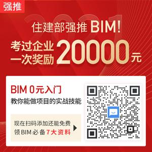 BIM视频