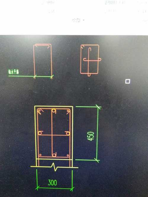 土建,土建算量GTJ2018,湖北,答疑:钢筋空心 实心需要在意吗   需要的话如何设置-湖北土建,土建算量GTJ2018,
