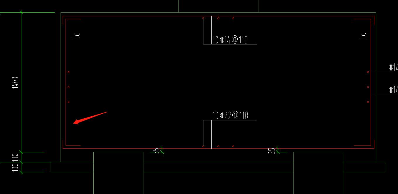 土建,土建算量GTJ2018,广东,预算,答疑:三桩承台这种封边筋如何设置-广东土建,预算,土建算量GTJ2018,